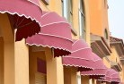 Abercrombie Awnings 31