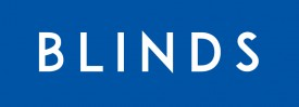 Blinds Abercrombie - Brilliant Window Blinds