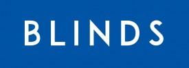 Blinds Abercrombie - Signature Blinds