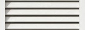 Blinds Abercrombie - Blinds Experts Australia