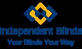 Blinds Abercrombie - Bathurst Independent Blinds