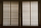 Abercrombie Outdoor shutters 3