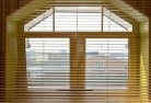 Abercrombie Patio blinds 5